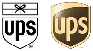 rand-ups-logo